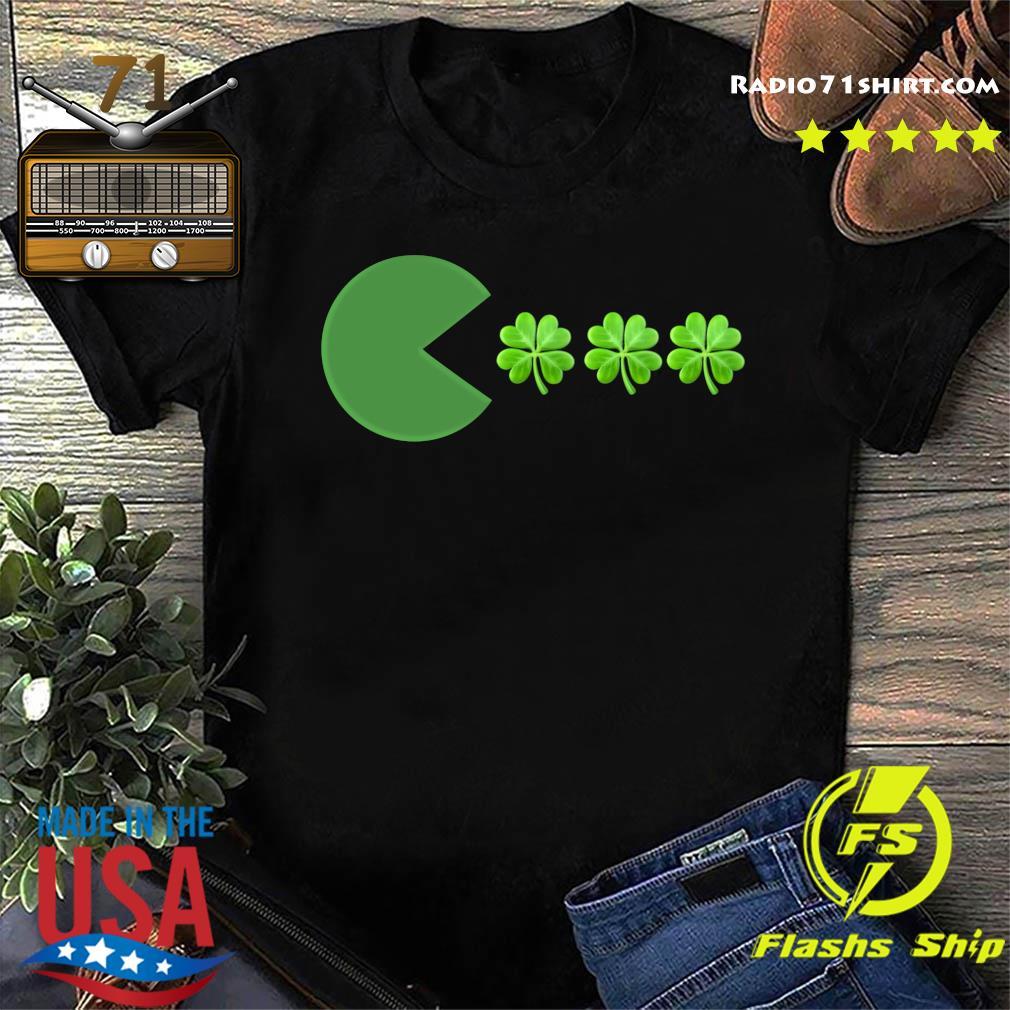 Funny St Patricks Day 2021 Shirt