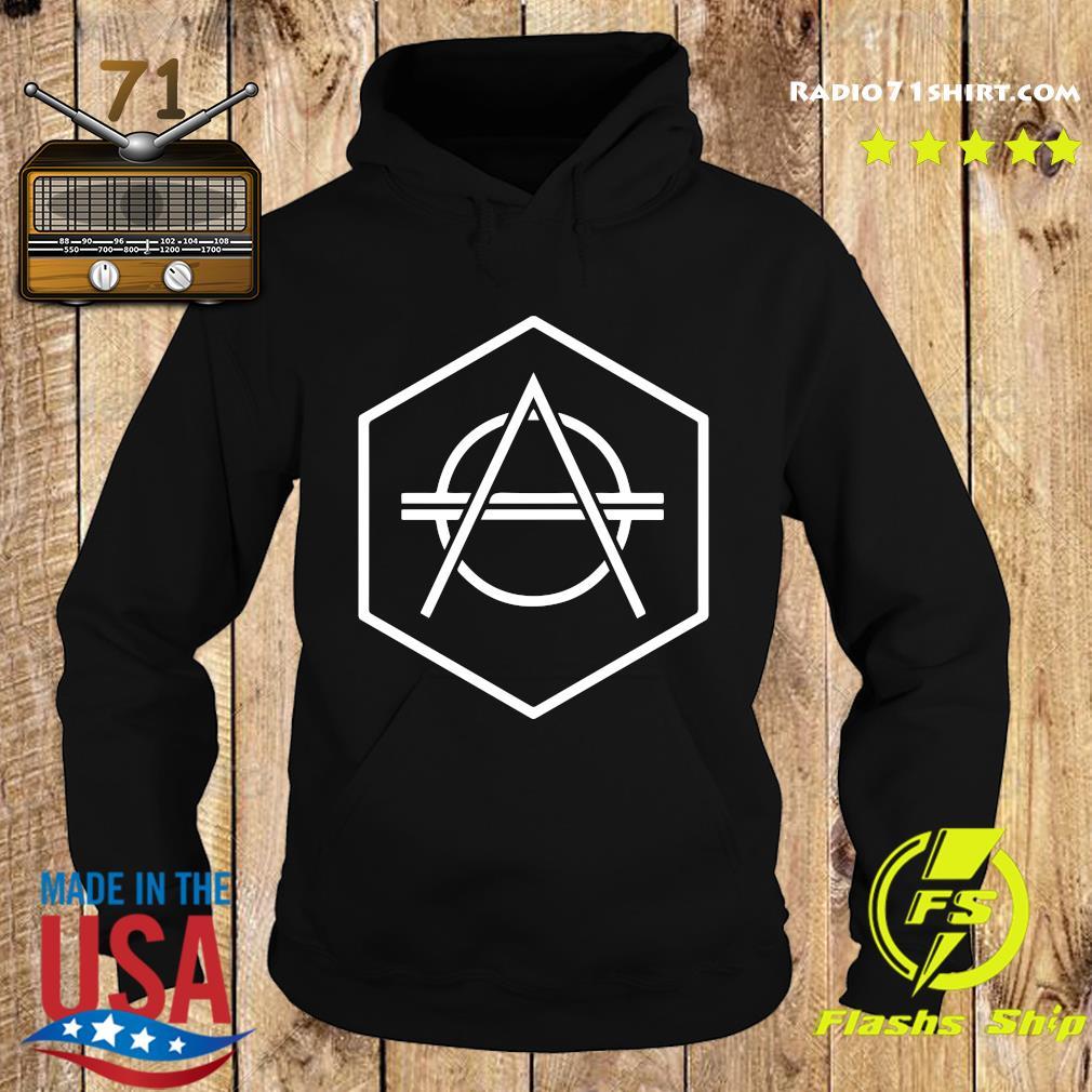 Don Diablo Merch Shirt Hoodie