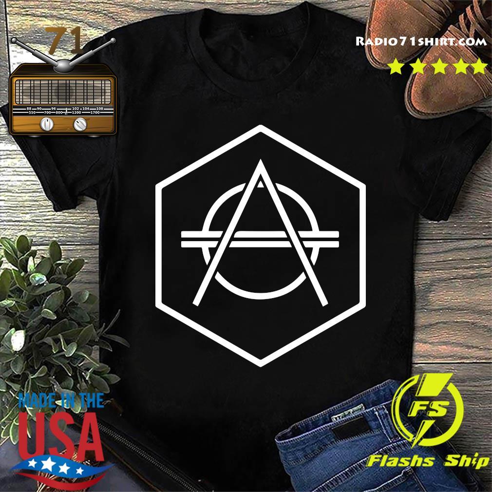 Don Diablo Merch Shirt