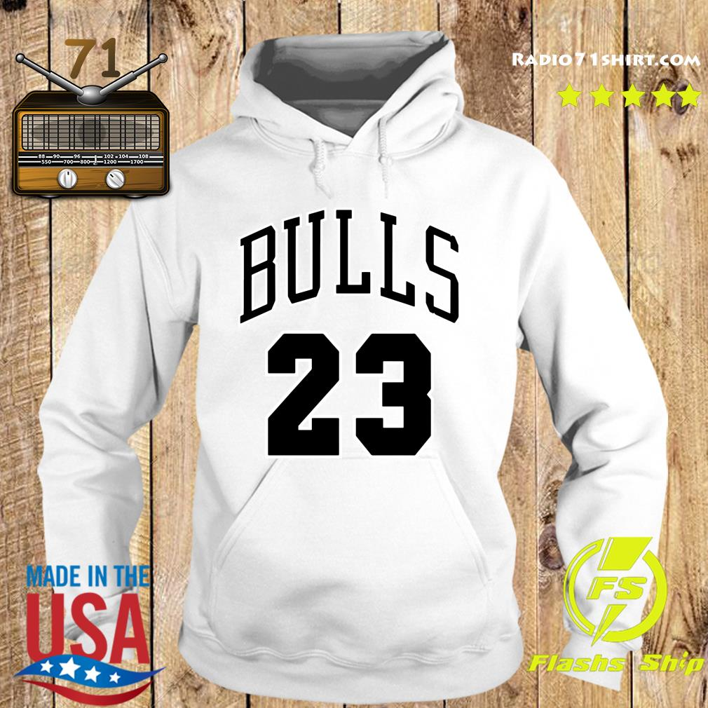 Vintage Nba Chicago Bulls Michael Jordan 23 Champion Usa Basketball Jersey Uniform Shirt Hoodie