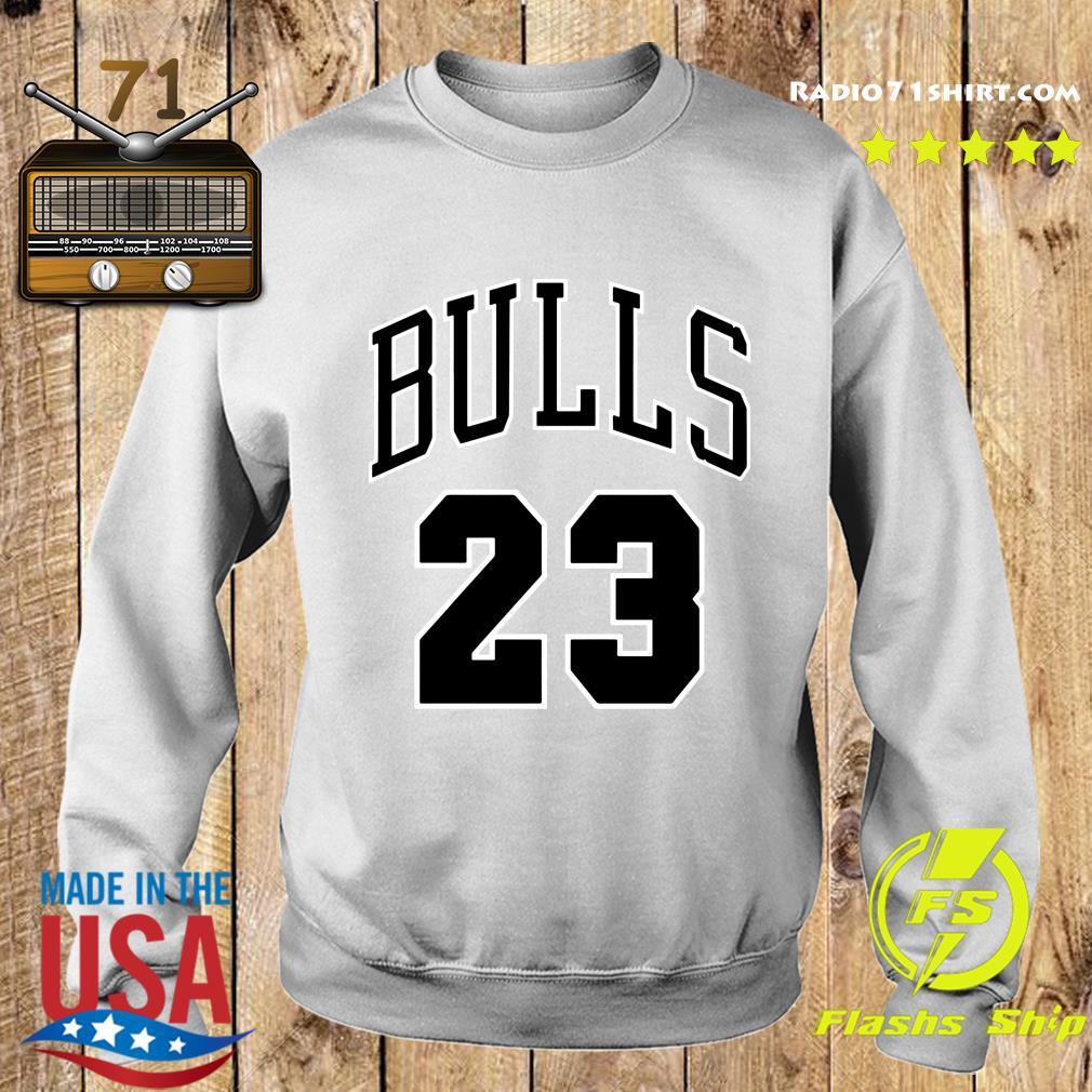 Vintage Nba Chicago Bulls Michael Jordan 23 Champion Usa Basketball Jersey Uniform Shirt Sweater