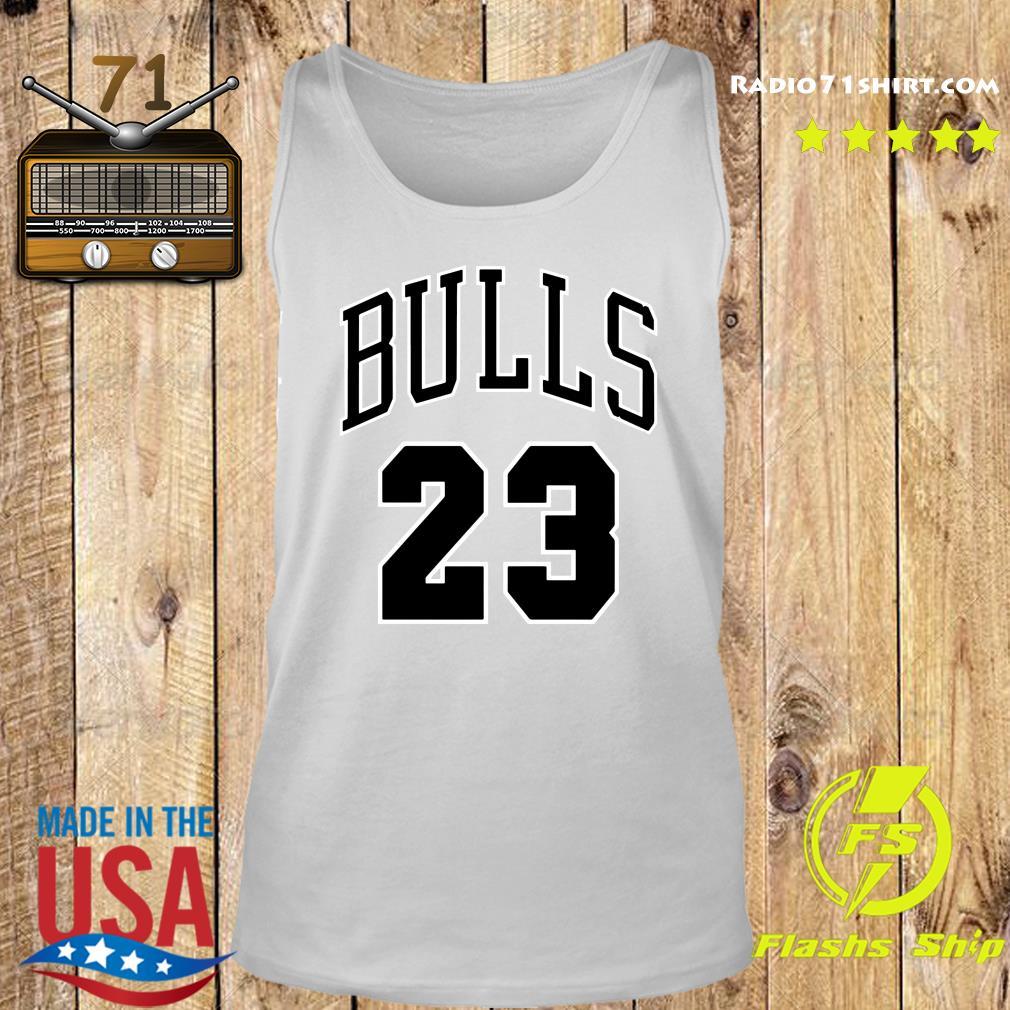Vintage Nba Chicago Bulls Michael Jordan 23 Champion Usa Basketball Jersey Uniform Shirt Tank top