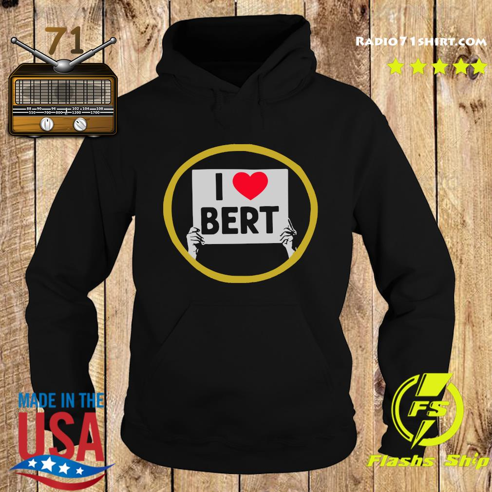 Bert Blyleven Circle Me Minnesota 2020 Shirt Hoodie