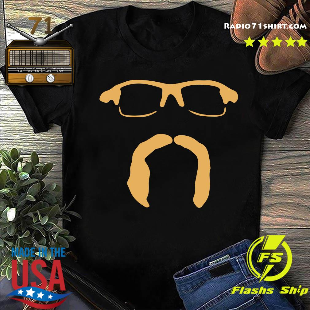 Randy Dobnak Shirt